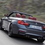 BMW_M4_Cabrio_04