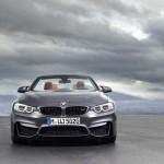 BMW_M4_Cabrio_05