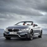 BMW_M4_Cabrio_06