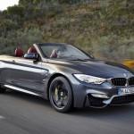 BMW_M4_Cabrio_07