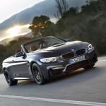 BMW_M4_Cabrio_08