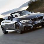 BMW_M4_Cabrio_09