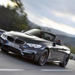 BMW_M4_Cabrio_10