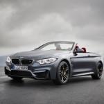 BMW_M4_Cabrio_11