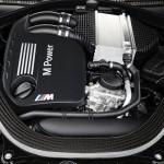 BMW_M4_Cabrio_12