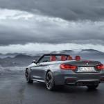 BMW_M4_Cabrio_13