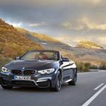 BMW_M4_Cabrio_14