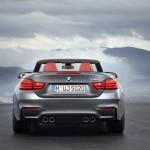 BMW_M4_Cabrio_15