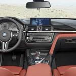 BMW_M4_Cabrio_16