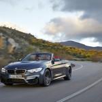 BMW_M4_Cabrio_17