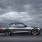 BMW_M4_Cabrio_18