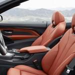 BMW_M4_Cabrio_19