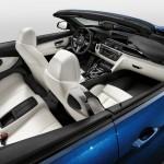 BMW_M4_Cabrio_20