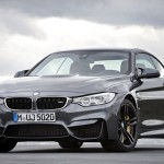 BMW_M4_Cabrio_21
