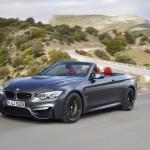 BMW_M4_Cabrio_23