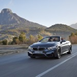 BMW_M4_Cabrio_24