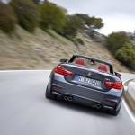 BMW_M4_Cabrio_25