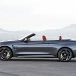 BMW_M4_Cabrio_26