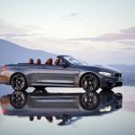 BMW_M4_Cabrio_27
