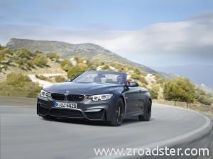 BMW_M4_Cabrio_28