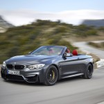 BMW_M4_Cabrio_29