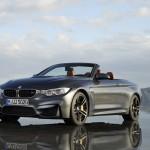 BMW_M4_Cabrio_30