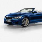 BMW_M4_Cabrio_31