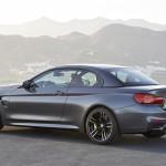 BMW_M4_Cabrio_32