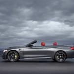 BMW_M4_Cabrio_33