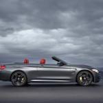 BMW_M4_Cabrio_35
