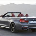 BMW_M4_Cabrio_36