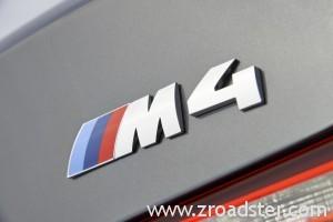 BMW_M4_Cabrio_37