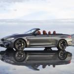 BMW_M4_Cabrio_38