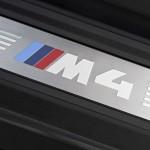 BMW_M4_Cabrio_39