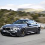 BMW_M4_Cabrio_40
