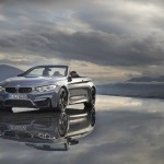 BMW_M4_Cabrio_41