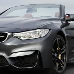 BMW_M4_Cabrio_42