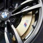 BMW_M4_Cabrio_43