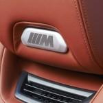 BMW_M4_Cabrio_44