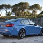 BMW_M3_Limousine_2014_03