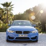 BMW_M3_Limousine_2014_06