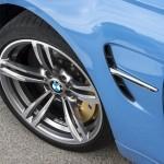 BMW_M3_Limousine_2014_09