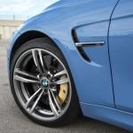 BMW_M3_Limousine_2014_10