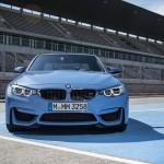 BMW_M3_Limousine_2014_11