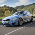 BMW_M3_Limousine_2014_13