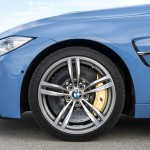 BMW_M3_Limousine_2014_16