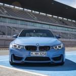 BMW_M3_Limousine_2014_17