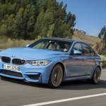 BMW_M3_Limousine_2014_19