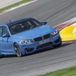 BMW_M3_Limousine_2014_20