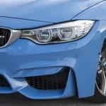 BMW_M3_Limousine_2014_21